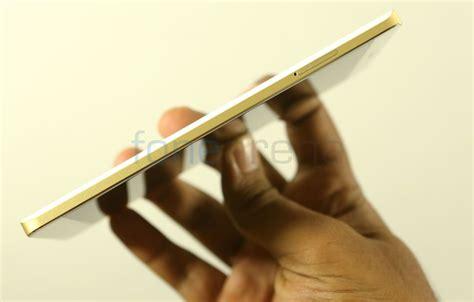Element For Xiaomi Mi 4 Gold xiaomi mi note pro unboxing