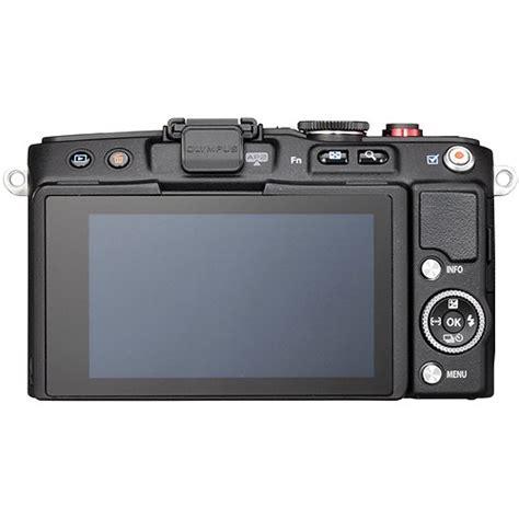 Kamera Digital Olympus jual kamera digital mirrorless olympus e pl6 lens 14 42mm daldigital