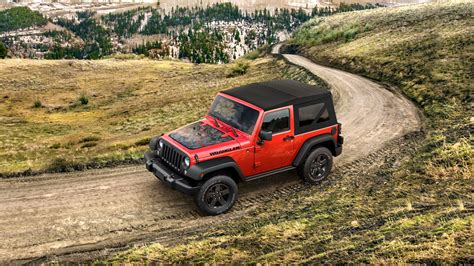 black jeep 2016 a look at the 2016 jeep wrangler limited edition models