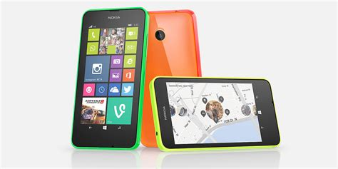 Microsoft Lumia Update windows phone 8 1 update 2 rolls out to at t driven