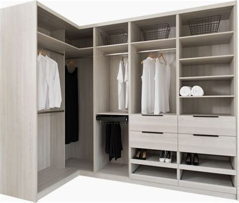 Customised Wardrobes by Find Packers Custom Wardrobes In A Gallery Near You Packers