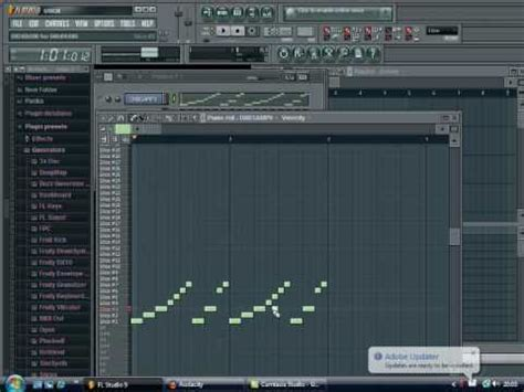 fl studio tutorial drum and bass fruity loops tutorial how to make 2 simple drum bass