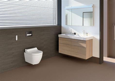 geberit bidet wc geberit aquaclean shower toilet geberit uk