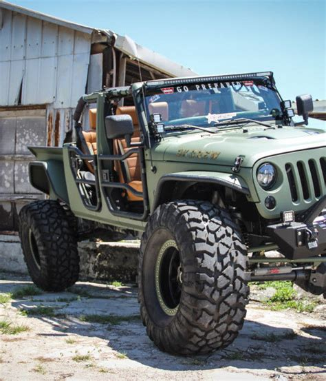 Jeep Wrangler Rumors by 2016 Jeep Wrangler Rumors Html Autos Post