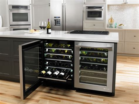 compare kitchen appliances best kitchen appliances luxury kitchens designer custom