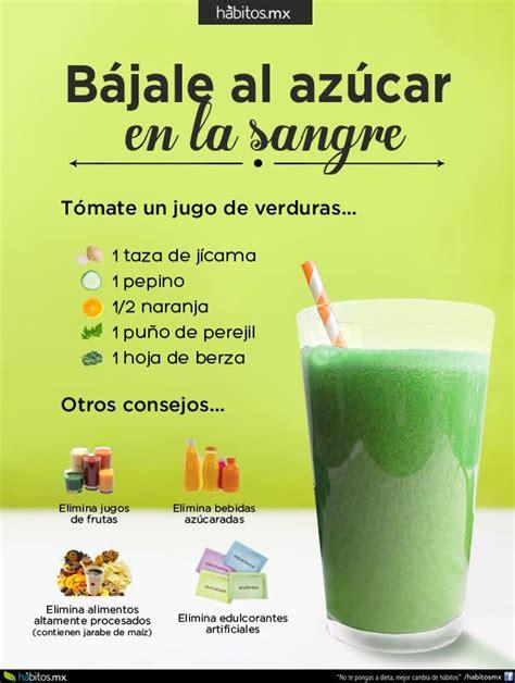 Nombres De Bebida Detox by H 225 Bitos Health Coaching Jugo De Verduras B 193 Jale Al