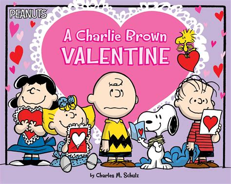 charlie day official facebook a charlie brown valentine book by charles m schulz