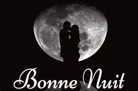 sms romantique pour dire bonne nuit messages doux