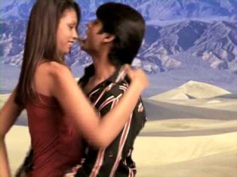 download youtube mp3 bollywood songs latest indian songs best new hindi hits video music indian