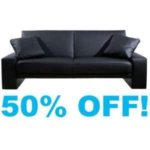 seattle sofa fantastic furniture fantastic furniture seattle sofa bed mjob blog