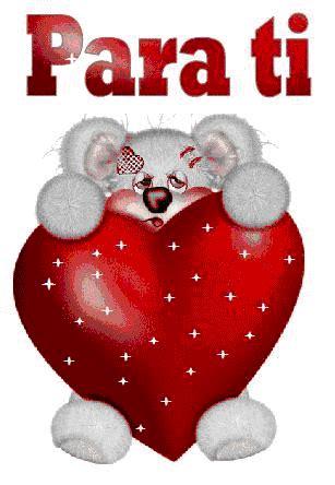 imagenes animadas de amor para ti gifs y fondos pazenlatormenta gifs de amor