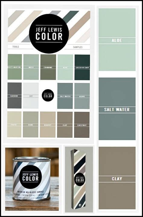 paint colors jeff lewis uses best 25 jeff lewis design ideas on jeffrey