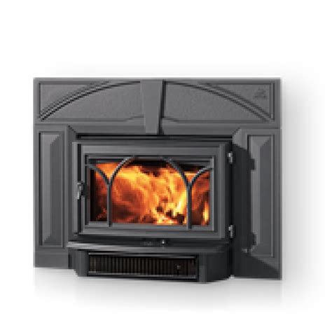 stylish design jotul fireplace insert atra gas fireplace