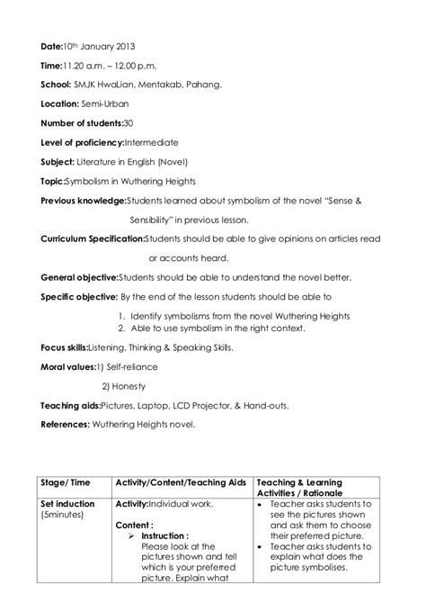 Third Culture Kid Essay by How To Write A Unique Descriptive Essay 100 Topic Exles