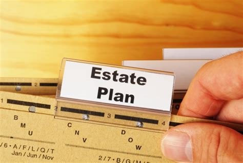 every californian s guide to estate planning wills trust everything else books 8 documents you need in your estate plan gq