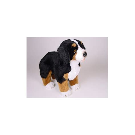 bernese mountain stuffed animal shep bernese mountain berner stuffed plush realistic