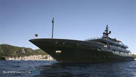 boat motors for sale maine main photos codecasa motor yacht superyachts