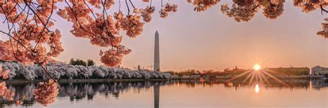 Umd Part Time Mba Gmat by The Best Washington Dc Part Time Mba Programs Metromba