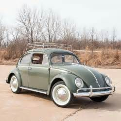 vintage volkswagen bug 25 best ideas about vw beetle on