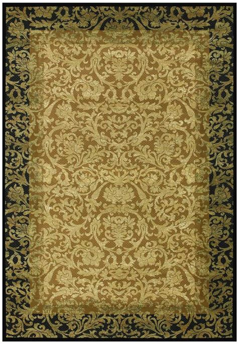 Popular Area Rugs Best Area Rugs Room Area Rugs Costco Area Rugs And Runners