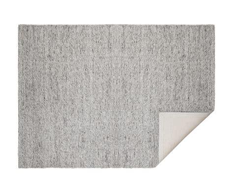 loaf rugs yarn rug chunky wool floor rug loaf