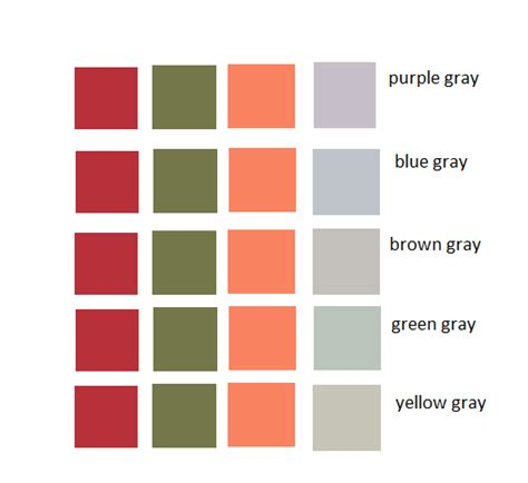 how to find the right colour for your bedroom in minutes images frompo