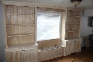 built in wall unit built in wall units tjihome