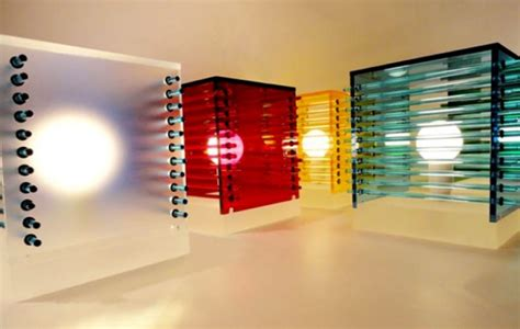 design of lighting for home http dzinetrip cool colourful table ls designed