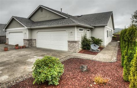 houses for rent in hoquiam wa 3145 sanderling dr hoquiam wa 98550 home for sale and real estate listing