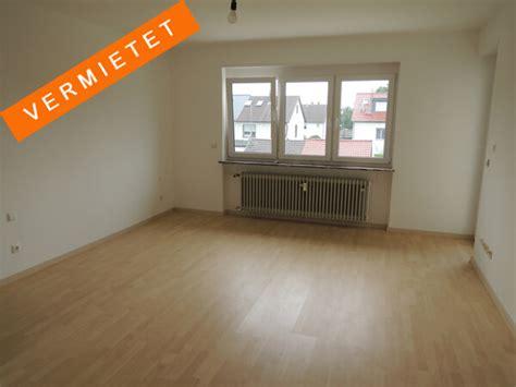 2 Zimmer Wohnung In Darmstadt Keil Immobilien Gmbh
