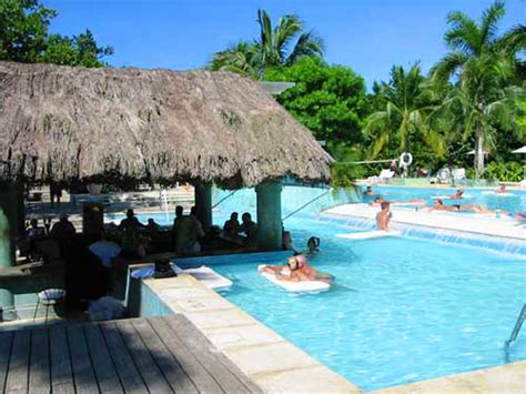 Couples Resort Negril All Inclusive Couples Negril All Inclusive Negril Where To Stay