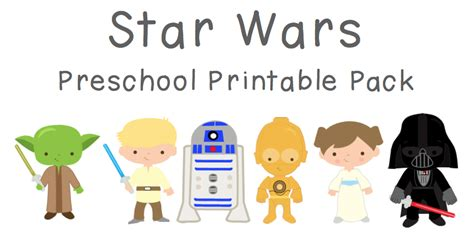 printable birthday cards star wars free star wars printable birthday card www pixshark com