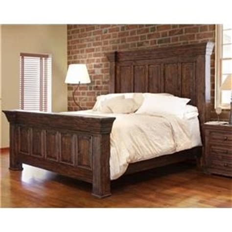 ms bedroom furniture bedroom furniture miskelly furniture jackson