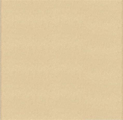 gold vinyl wallpaper holden opus luxury concetta texture plain gold italian