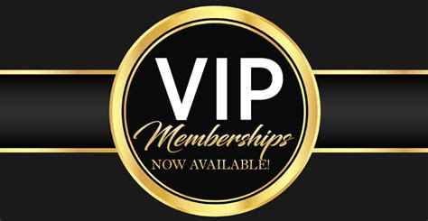 vip subscription vip memberships ct guilford ct beth collins md