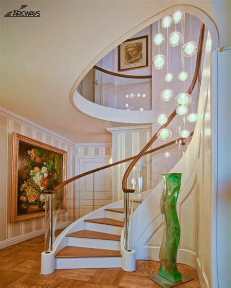 stairs banister designs luxury classic stairs designs and interior stair railing ideas