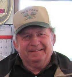 leland quot quot lemke obituary la crosse wisconsin