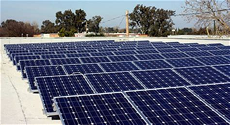 tilted roof our residential flat roof solar systems can commercial flat roof mounted solar panel systems