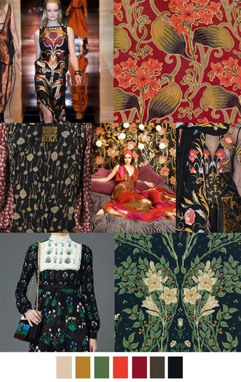 pattern curator 2016 534 best images about fashion in iran on pinterest cover