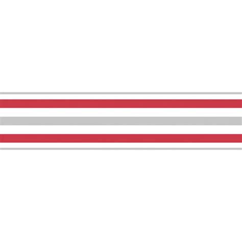 wallpaper border black and white check red and white wallpaper border a wallpaper com