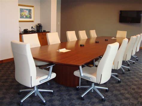 about our cincinnati office furniture company ostermancron