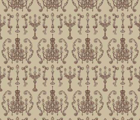 chandelier print fabric chandelier and candelabras brown fabric teja jamilla