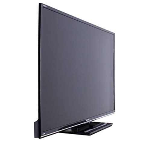 Led Tv Sharp 29 Inch Sharp Aquos 29 Inch Le440m Hd Multisystem Led Tv 01674011105 Clickbd