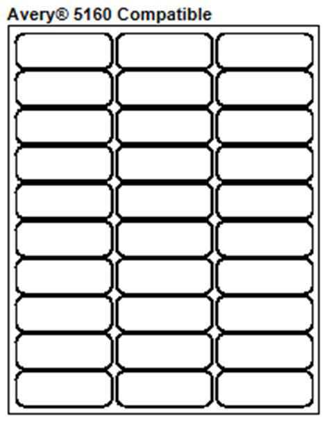 5160 template avery 2 fulbright hugs 105 kindergarten math journal prompt labels
