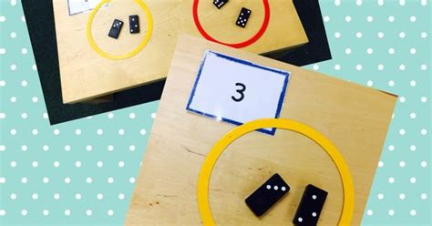 pattern recognition early years developing counting and number pattern recognition by