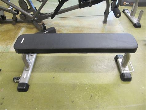 tuff stuff weight bench tuff stuff flat bench