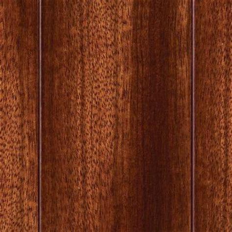 home legend cherry engineered hardwood flooring