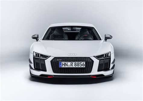 audi r8 and audi tt audi performance parts take r8 and tt rs to new heights