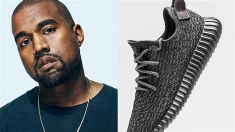 Harga Adidas Parley begini penakan sepatu adidas seharga puluhan juta