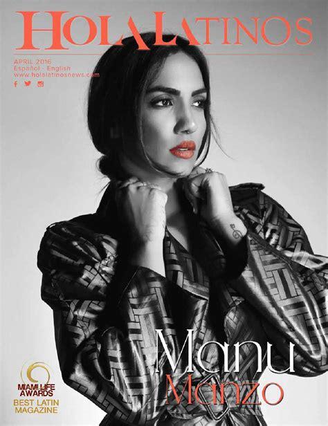 hola latinos 36 by hola latinos magazine issuu hola latinos 53 by nancy esteves issuu